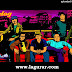 Download Lagu Shaggydog Full Album Mp3 Terbaik dan Terlengkap Rar | Lagurar