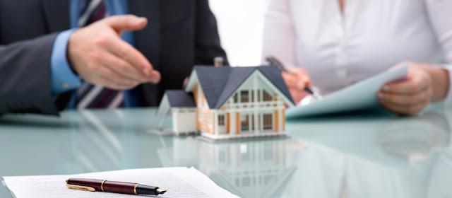 Hipoteca y derechos reales de garantia