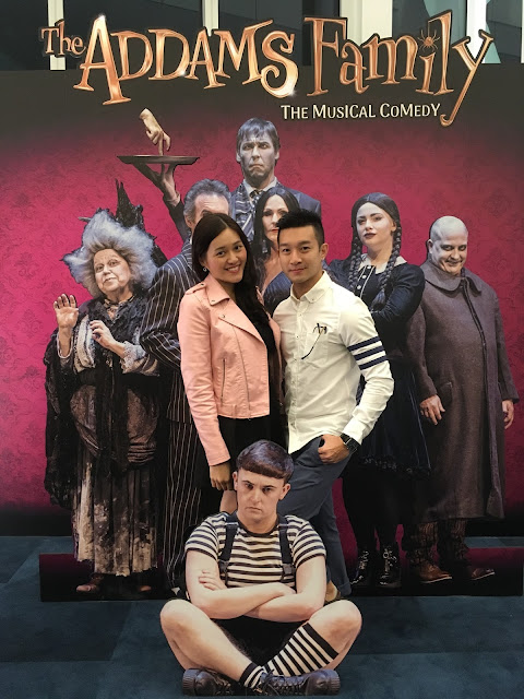 http://www.vizpro.sg/en/event/musical/the-addams-family-9018614?cid=google_afm_digital-paid_18092017_vizpro