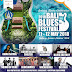 Bali Bues Festival (BBF) 2018: Tempat Bertemunya Musisi Blues Nusantara dan Mancanegara.
