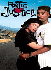 Tupac Shakur Filme