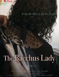 The Bacchus Lady | Bmovies