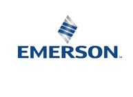 Emerson Recruitment 2017 DD Development Trainee
