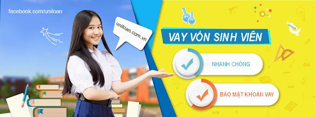 vay-von-sinh-vien-uniloan