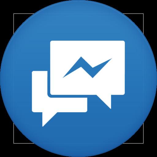 Cara Menginstall dan Menggunakan Messenger PC