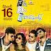 Nanna Nenu Naa Boyfriends movie wallpapers-mini-thumb-4