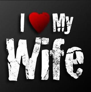 Kumpulan Gambar DP BBM Suami Istri Romantis Terbaru Kumpulan Gambar DP BBM Suami Istri Romantis Terbaru