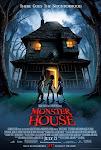 Ngôi Nhà Ma Quái - Monster House