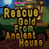 Knf Rescue Gold From Ancient