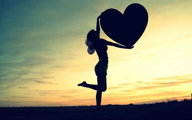 Kata Kata Mutiara Cinta Sejati Romantis Terindah Terbaru