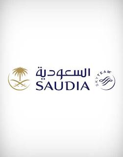 saudi airlines vector logo, saudi airlines logo vector, saudi airlines logo, saudi airlines, saudi logo vector, airlines logo vector, সৌদি এয়ারলাইন্স লোগো, saudi airlines logo ai, saudi airlines logo eps, saudi airlines logo png, saudi airlines logo svg