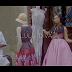 Video | Lulu Diva - Amezoea | Mp4 Download