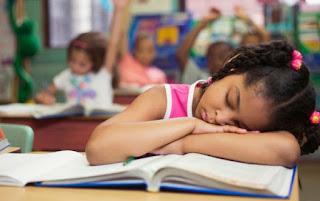 Tips Mengatasi Anak Bosan Belajar