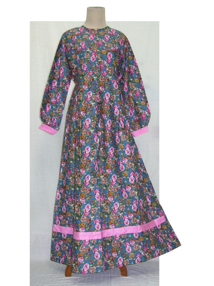 Gamizfifi Grosir Baju Gamis Dan Busana Muslim