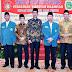 Damaikan Organisasi Islam, @Jokowi: Kita Harus Bersatu