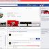 Media Sosial SMKN 1 Majalengka