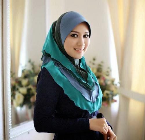 muslim girls hd wallpapers gallery