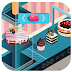 Cake Factory Game Crack, Tips, Tricks & Cheat Code