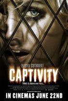 Watch Captivity Online Free in HD