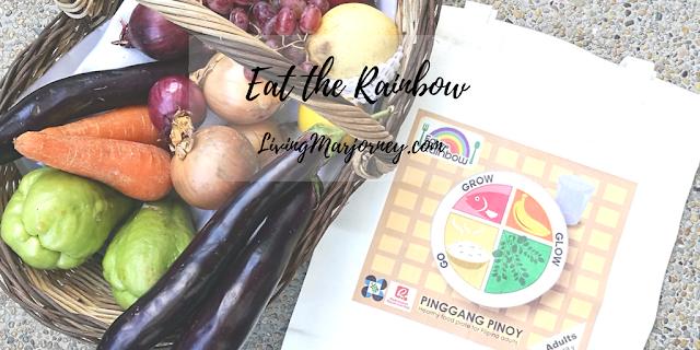 Woman-In-Digital-Robinsons-Eat-The-Rainbow