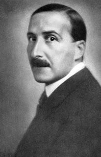 Stefan Zweig - Tres maestros. Balzac, Dickens, Dostoievski
