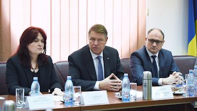 btk, büntető törvénykönyv, Klaus Iohannis, Grindeanu-kormány, közkegyelem, CSM,