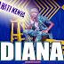 Audio:Bahati-Diana:Download