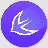 APUS%2Blauncher%2Blatest%2Bversion APUS launcher v1.5.8 Full apk for android Apps