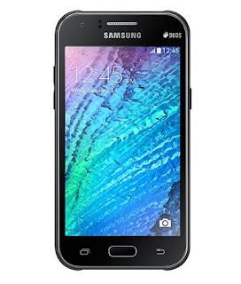 Kelebihan dan Kekurangan Samsung Galaxy J1 | Spesifikasi dan Harga Samsung Galaxy J1