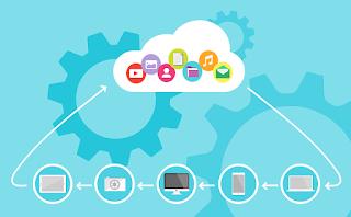 Dicas sobre equipamento de comunicação de dados Switch