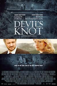 Devil's Knot Poster