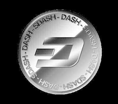 ダッシュ(Dash)のフリー素材
