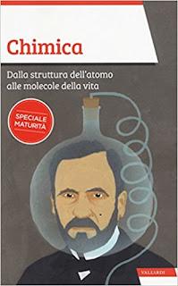 Chimica Di Sandro Cacchi PDF