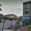 JAM BUKA QNB BANK INDONESIA TERBARU