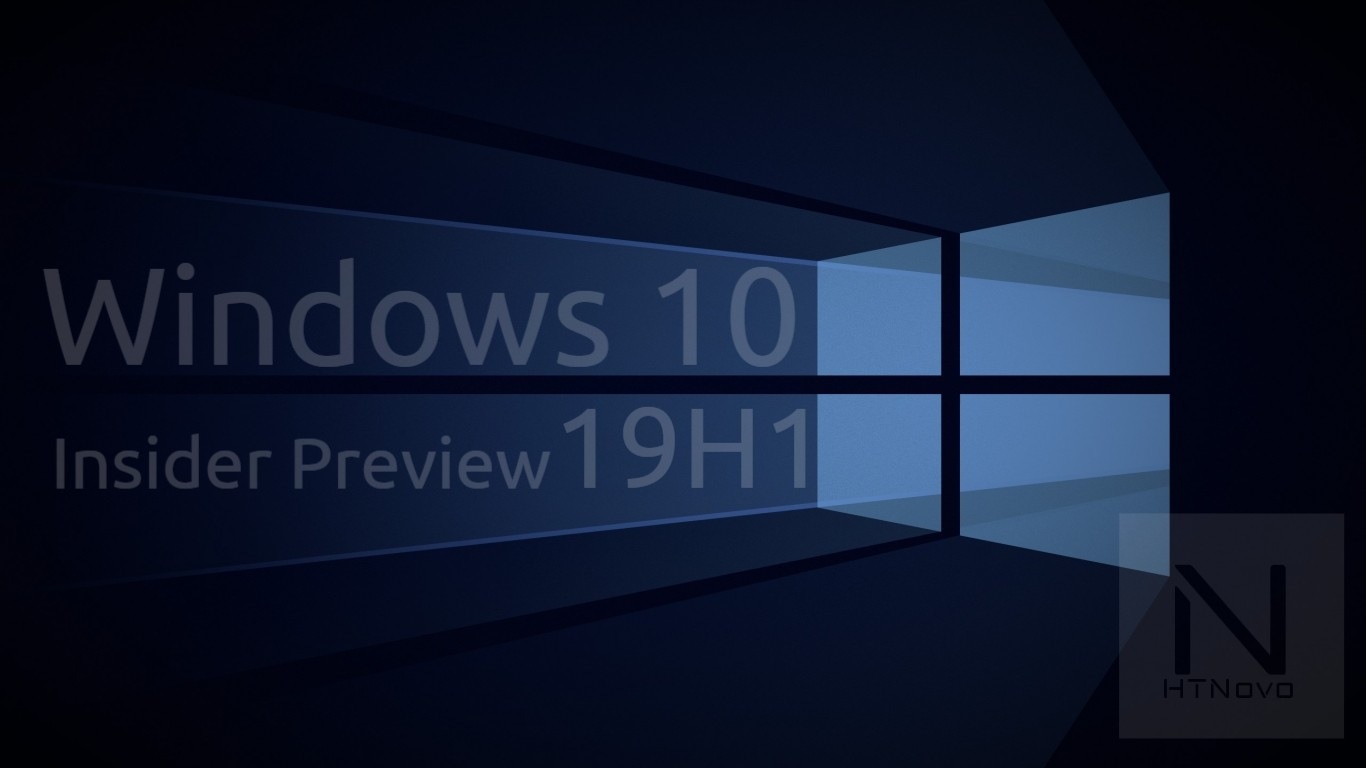 Windows-10-19H1-Build-18272