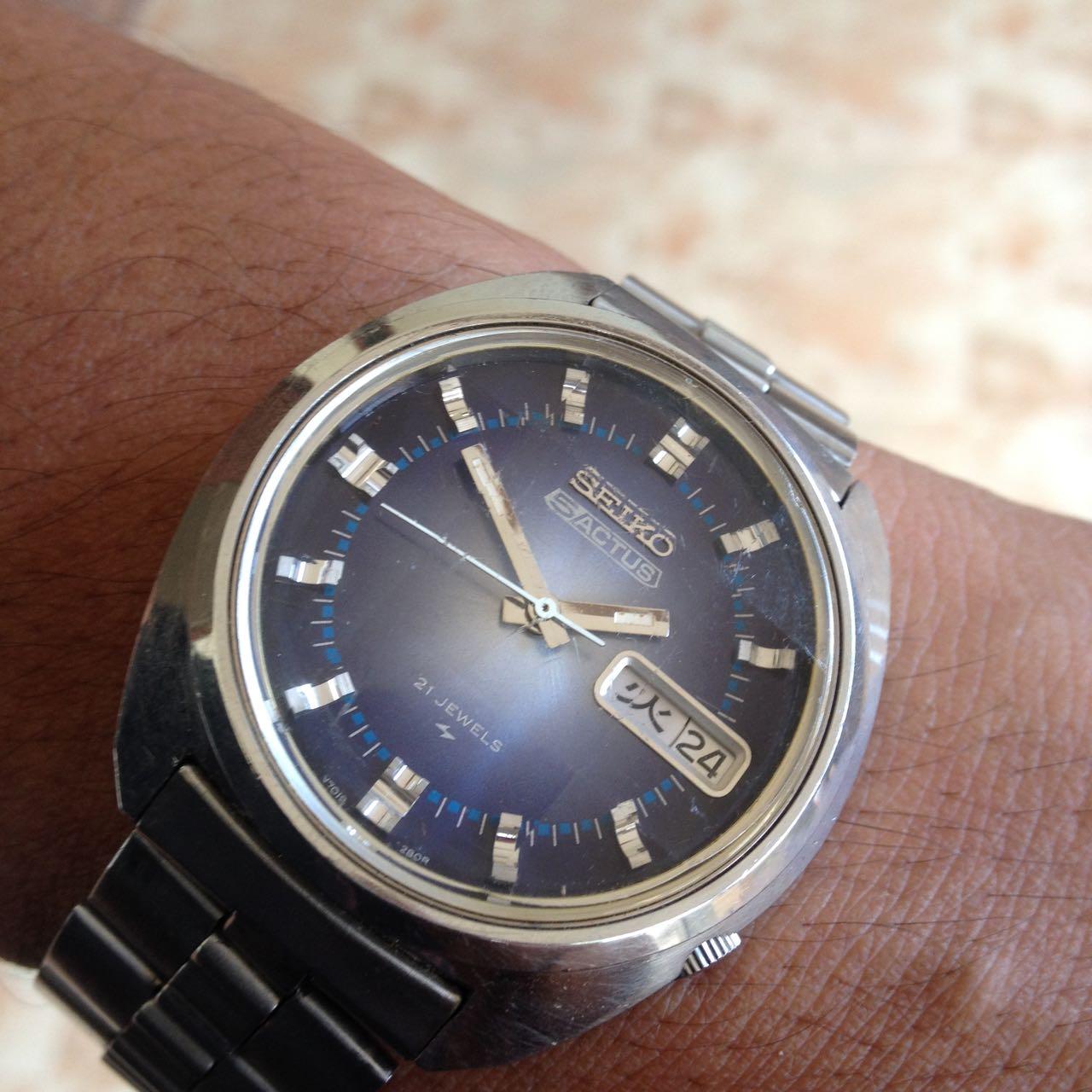 Часы наручные механические orient aaa crystal 21 jewels. 3f1257c6f2604