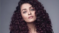 Aishwarya Rai Latest Photoshoot for Femina 2018,bollywood actress