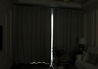 ستائر البلاك أوت Blackout curtains أفضل أختيار لمنزلك 2 30/4/2018 - 9:03 م