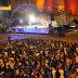 النسخة الرابعة من مهرجان صيف ورزازات، من 19 غشت إلى 04 شتنبر 2016