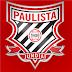 Sub-11 e 13 do Galo empatam em Guarulhos e não tem chances de estar na 2ª fase