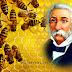 Петро Прокопович:пастух бджолиної пасіки