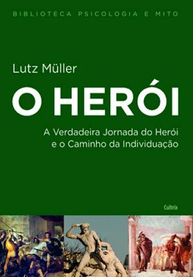 O Herói (Lutz Müller)