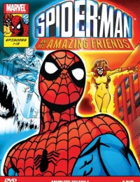 Spider-Man and His Amazing Friends 1 | Bmovies
