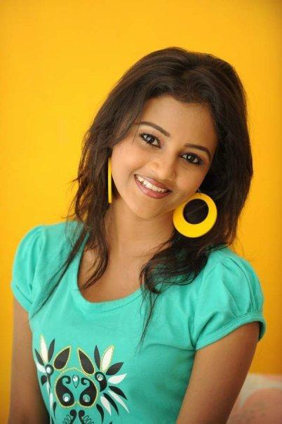Upcoming Sri Lankan Actors And Actresses