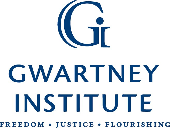 Gwartney Institute Blog