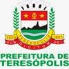 Teresópolis RJ