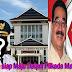 Lewerissa Siap Ramaikan Pilkada Maluku