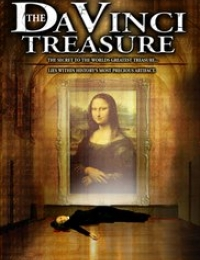 The Da Vinci Treasure | Bmovies