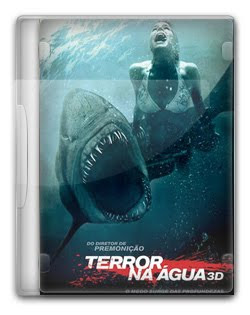 Download Filme Terror na Água Dublado