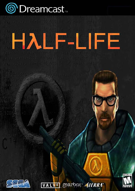 Half-Life-1-Download-Cover-Free-Game